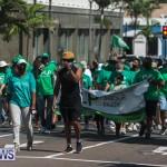 2020 Bermuda Labour Day march JM (73)