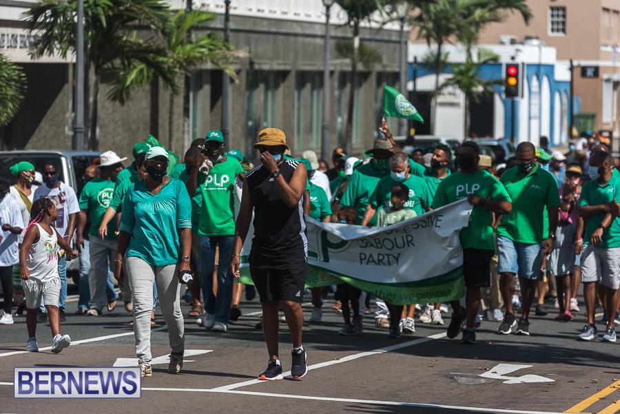 2020-Bermuda-Labour-Day-march-JM-73