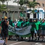 2020 Bermuda Labour Day march JM (74)