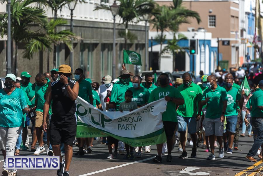 2020-Bermuda-Labour-Day-march-JM-74