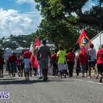 2020 Bermuda Labour Day march JM (75)