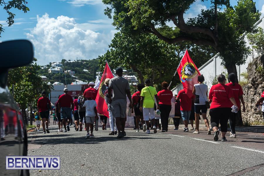 2020-Bermuda-Labour-Day-march-JM-75