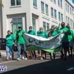 2020 Bermuda Labour Day march JM (76)