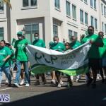 2020 Bermuda Labour Day march JM (77)