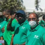 2020 Bermuda Labour Day march JM (78)