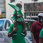2020 Bermuda Labour Day march JM (8)