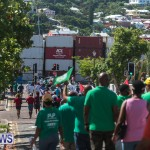 2020 Bermuda Labour Day march JM (80)