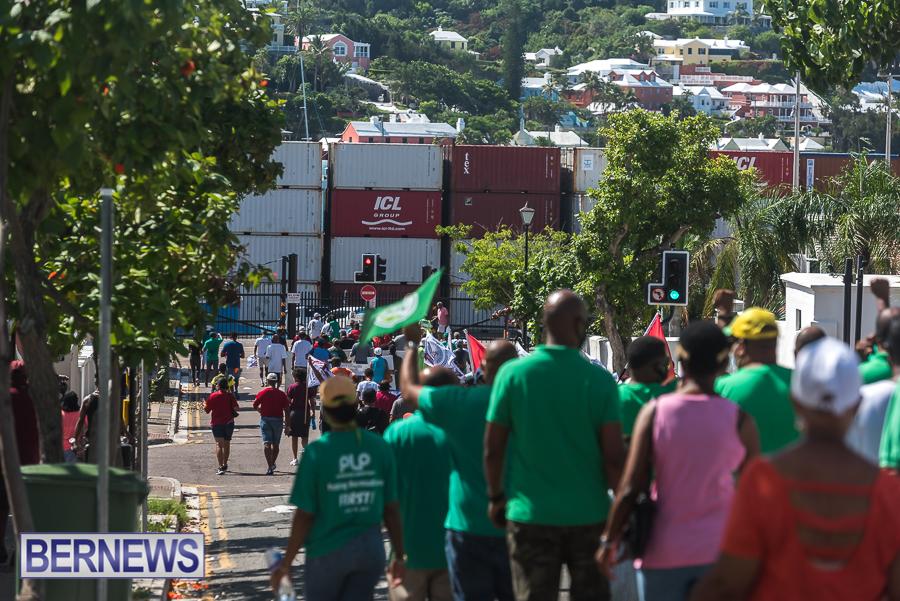 2020-Bermuda-Labour-Day-march-JM-80