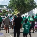 2020 Bermuda Labour Day march JM (83)