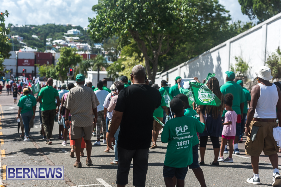 2020-Bermuda-Labour-Day-march-JM-83