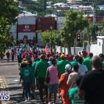 2020 Bermuda Labour Day march JM (84)