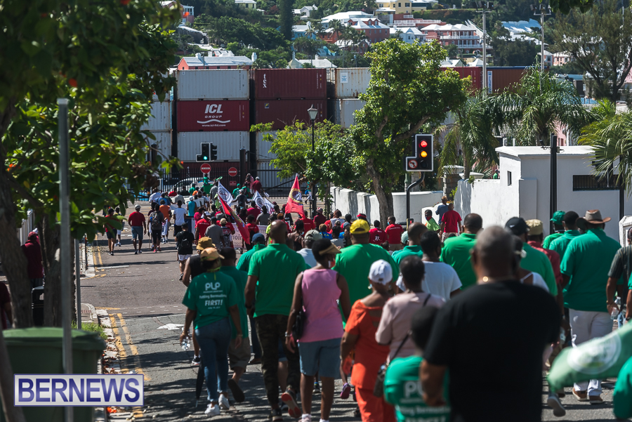 2020-Bermuda-Labour-Day-march-JM-84