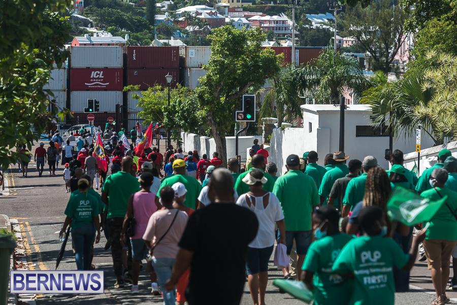 2020-Bermuda-Labour-Day-march-JM-85