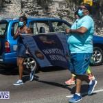 2020 Bermuda Labour Day march JM (86)