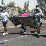 2020 Bermuda Labour Day march JM (87)