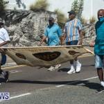 2020 Bermuda Labour Day march JM (89)