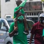 2020 Bermuda Labour Day march JM (9)