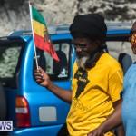 2020 Bermuda Labour Day march JM (90)