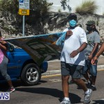 2020 Bermuda Labour Day march JM (91)