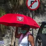2020 Bermuda Labour Day march JM (93)