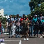 2020 Bermuda Labour Day march JM (94)