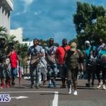 2020 Bermuda Labour Day march JM (95)