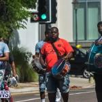 2020 Bermuda Labour Day march JM (96)