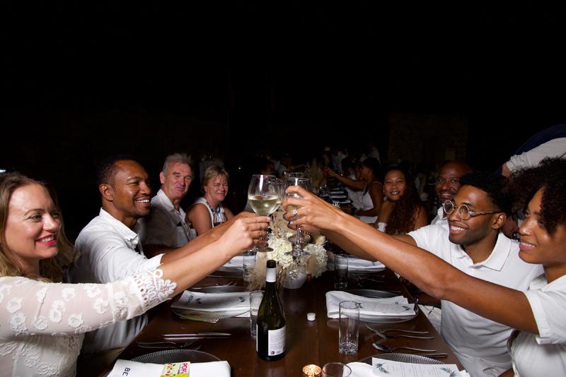 Alfresco Dining Festival Bermuda Sept 2020 (1)