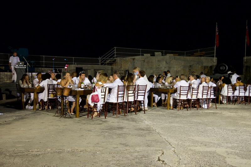 Alfresco Dining Festival Bermuda Sept 2020 (2)