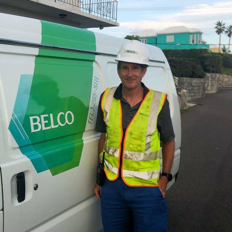 BELCO Bermuda September 2020 (1)