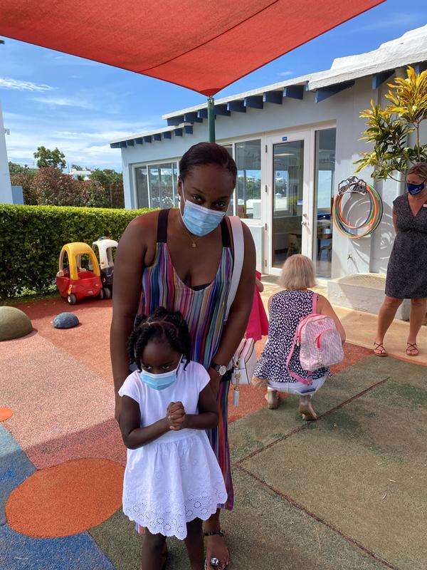 Back to school Bermuda Sept 2020 (10)