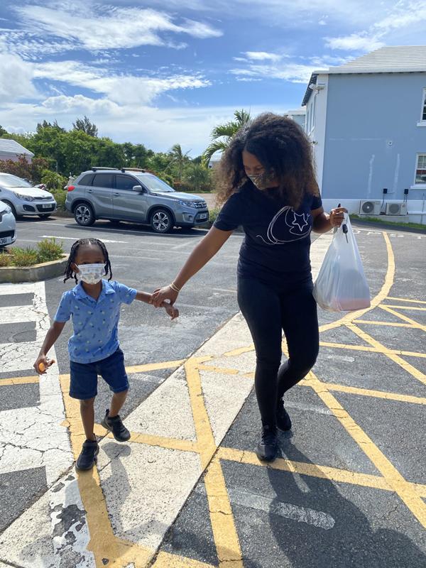 Back to school Bermuda Sept 2020 (11)