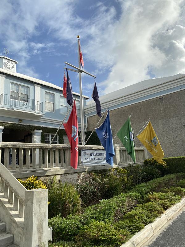 Back to school Bermuda Sept 2020 (15)