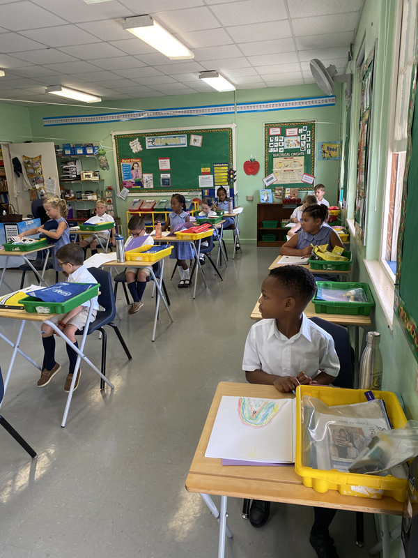 Back to school Bermuda Sept 2020 (16)