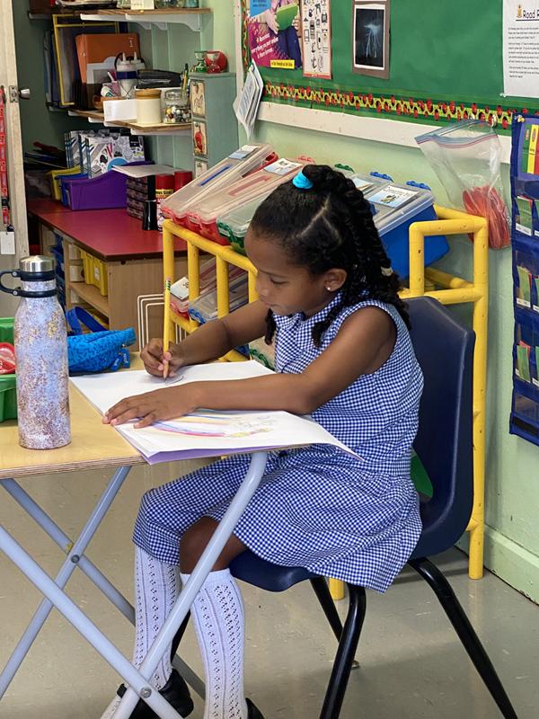 Back to school Bermuda Sept 2020 (17)