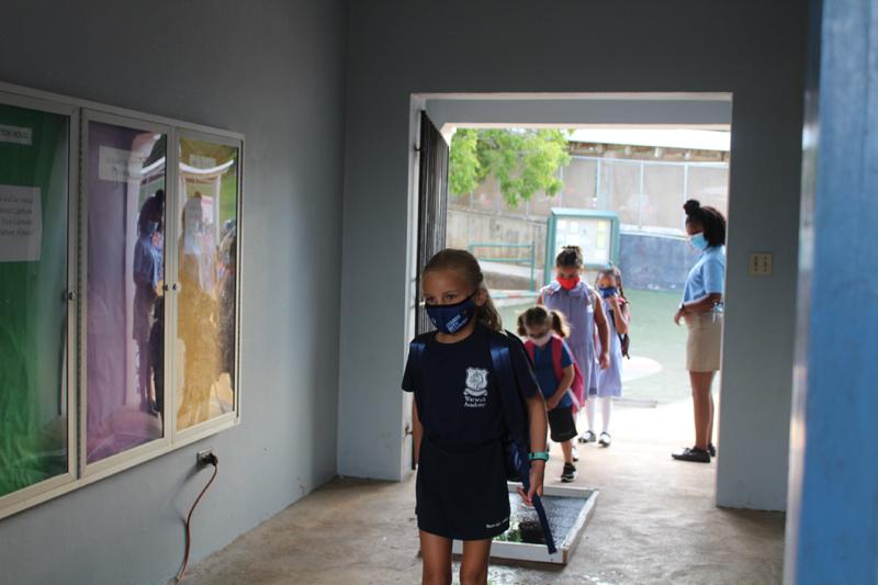 Back to school Bermuda Sept 2020 (7)
