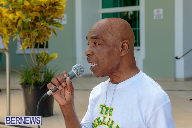 Berkeley Institute and Berkeley Educational Society mark 123rd Anniversary Bermuda 2020 (14)