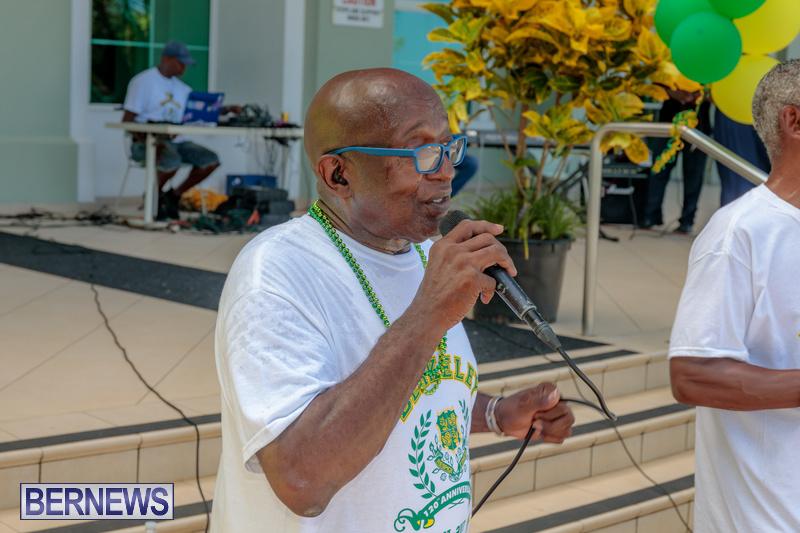 Berkeley Institute and Berkeley Educational Society mark 123rd Anniversary Bermuda 2020 (16)