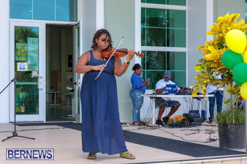 Berkeley Institute and Berkeley Educational Society mark 123rd Anniversary Bermuda 2020 (3)