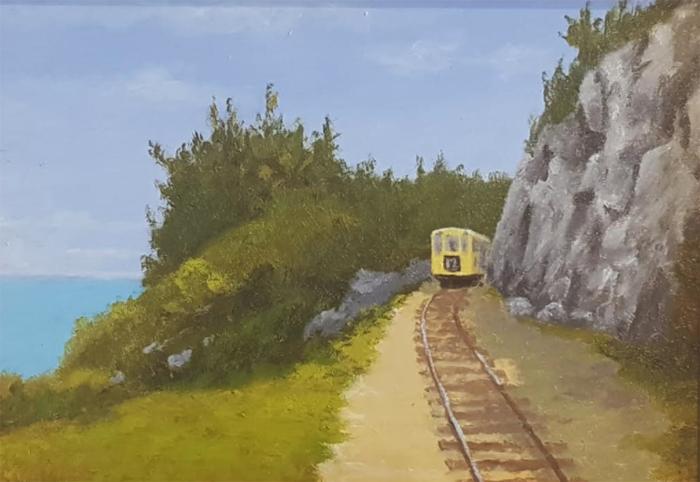 Bermuda Arts Centre Trails Sept 2020 5
