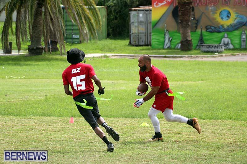 Bermuda-Flag-Football-League-Sept-13-2020-10
