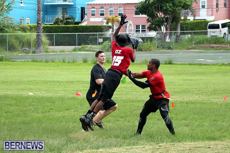 Bermuda-Flag-Football-League-Sept-13-2020-11