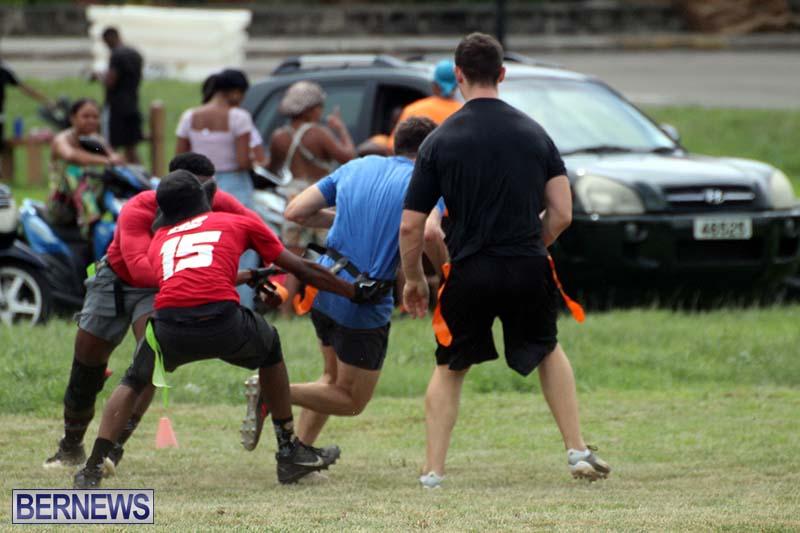 Bermuda-Flag-Football-League-Sept-13-2020-17