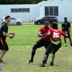Bermuda Flag Football League Sept 13 2020 4
