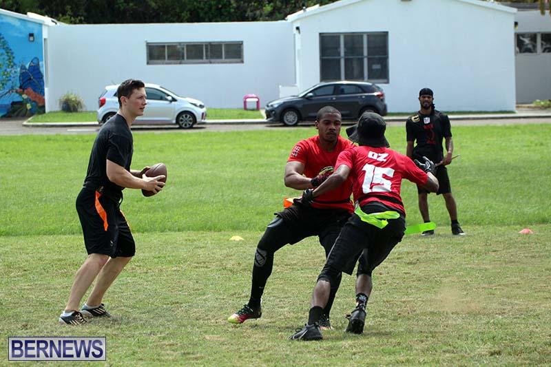 Bermuda-Flag-Football-League-Sept-13-2020-4
