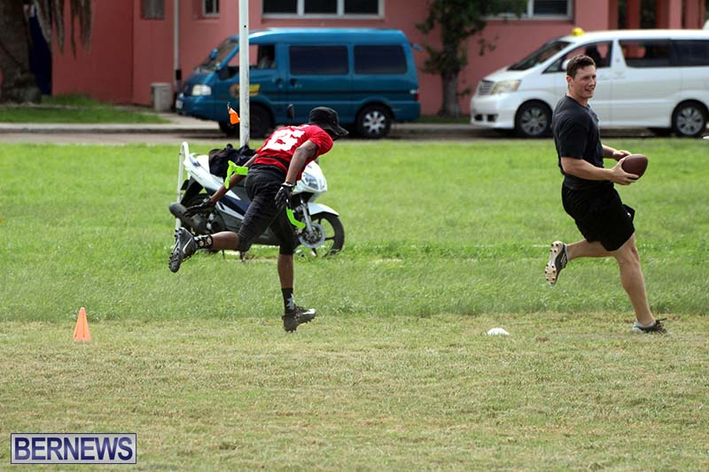 Bermuda-Flag-Football-League-Sept-13-2020-6