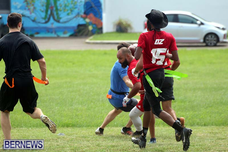 Bermuda-Flag-Football-League-Sept-13-2020-7