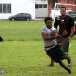 Bermuda Flag Football League Sept 20 2020 1