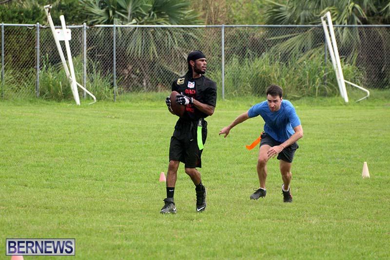 Bermuda-Flag-Football-League-Sept-20-2020-15