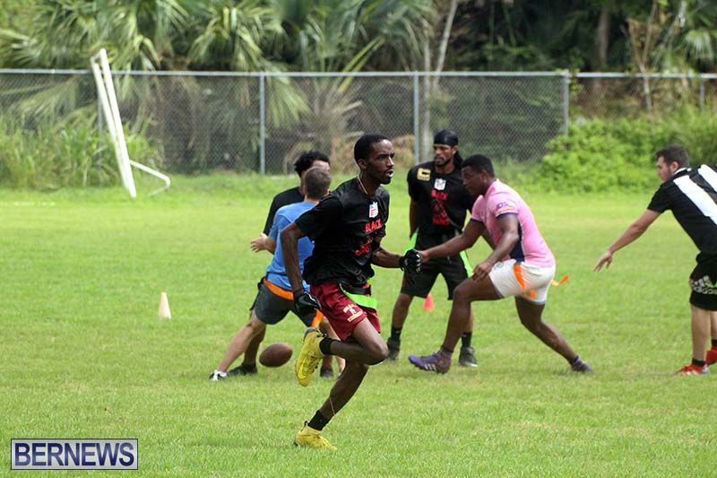 Bermuda-Flag-Football-League-Sept-20-2020-17